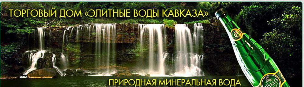 rychalsu.ru