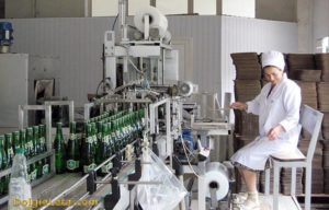 proizvodstvo-vody-rychal-su