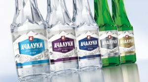 Achaluky-31-720x400